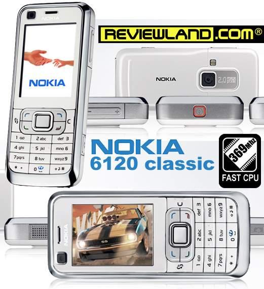 Nokia (production company), nokia 7280 (consumer product), smartphone (video game platform), nokia, vs, nokia 7280