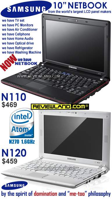090430-samsung10netbook.jpg (48938 bytes)